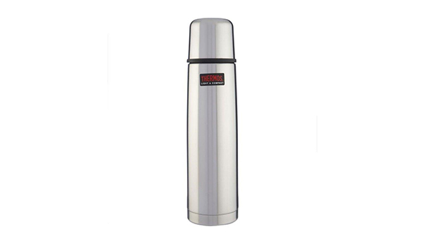 Termos Thermos Light'n'Compact